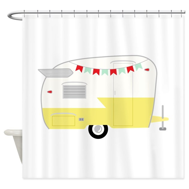 Get Free High Quality HD Wallpapers Rv Shower Curtain Size
