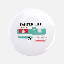 Camper Life Button
