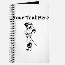 Musketeer Journal