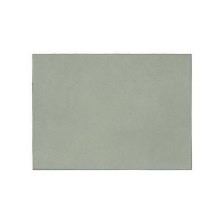 Desert Sage Solid Color 5u0027x7u0027Area Rug