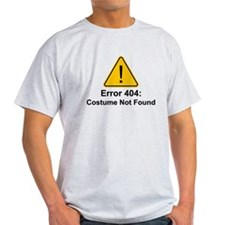 Funny Halloween party T-Shirt
