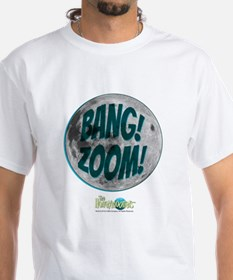 The Honeymooners: Bang Zoom Shirt