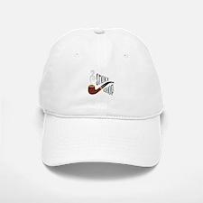 Smoke Shop Baseball Baseball Baseball Cap