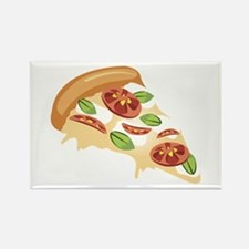 Pizza Slice Magnets