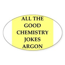 CHEMISTRY.jpg Decal