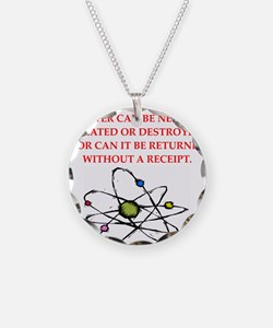 MATTER.png Necklace