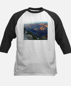 Grand canyon picture Tee