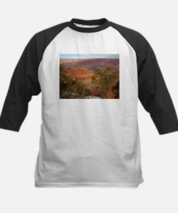 Funny Grand canyon picture Tee
