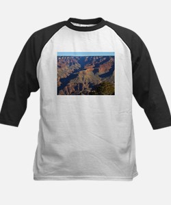 Cool Grand canyon picture Tee