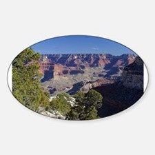 Cool Grand canyon picture Decal