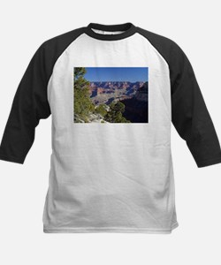 Cute Grand canyon picture Tee