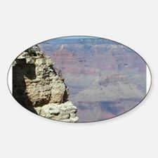 Grand canyon picture Decal
