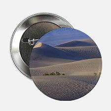 """Death Valley 2.25"""" Button"""