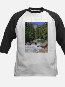 sequoia national park Tee