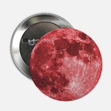 "Blood Moon 2.25"" Button"