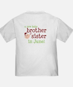 i'm the big brother T
