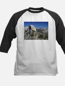 yosemite national park/ Tee