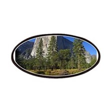 yosemite national park/ Patch