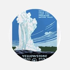 YELLOWSTONE7.png Button