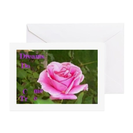 The Love of Nature/Greeting Cards (Pk of 10)