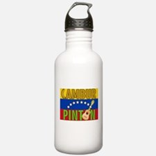 Cambur Pinton (B) Water Bottle