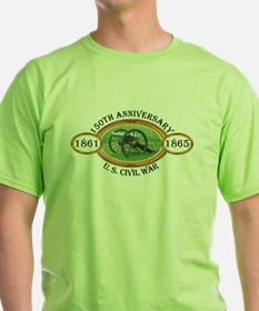 Cute 150th anniversary T-Shirt