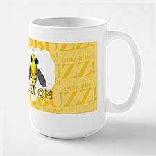 Buzz On Mugs
