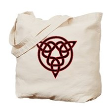 Triforce Tote Bag