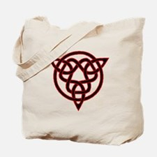 Unique Triforce Tote Bag