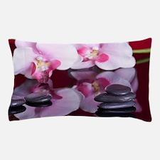 Cute Zen Pillow Case