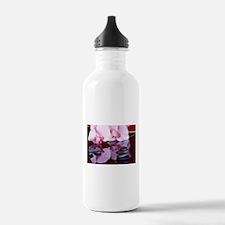 Serenity Water Bottle