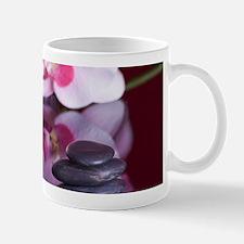 Serenity Mugs