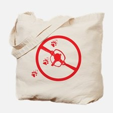 No trapping Tote Bag