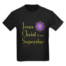 Unique Christian religion beliefs god jesus T