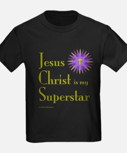 Cute Jesus christ superstar T