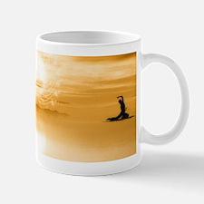 Enlightenment Mugs