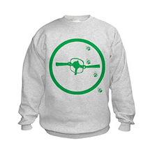 Trapper Sweatshirt