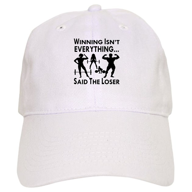winning isn t evrything Vince lombardi — 'if winning isn't everything, why do they keep score.