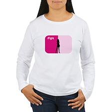 iFight T-Shirt