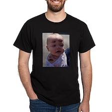 Funny Stiles T-Shirt