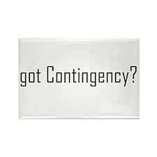gotContingency_BlkText Magnets