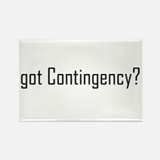 gotContingency_BlkText Magnets