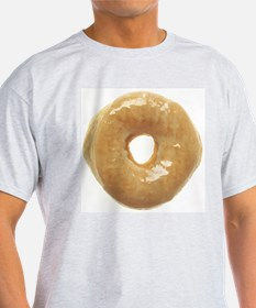 Cute Glazed donut T-Shirt
