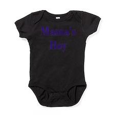 Cool Expecting baby Baby Bodysuit