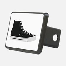 Sneakers Hitch Cover