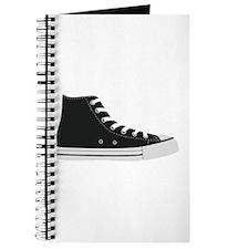 Sneakers Journal
