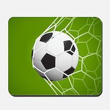 Soccer Ball Gifts Amp Merchandise Soccer Ball Gift Ideas