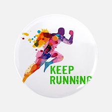 Keep Running Button