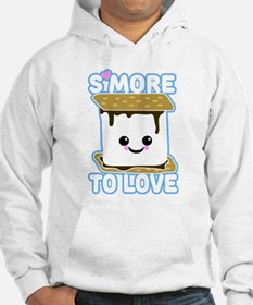 S'more to Love Hoodie