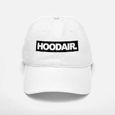 Hoodair. 1 Baseball Baseball Cap